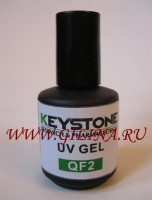 "UV GEL ""KEYSTONE"" (Дефект)"