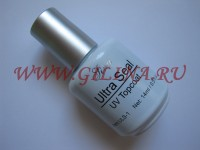 Lina Ultra Seal UV Topcoat