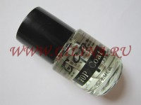 TOP Coat CCN для ногтей
