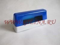 Ультрафиолетовая лампа 9 W