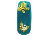 Гель-лак для ногтей Greenstyle 15 мл. #70