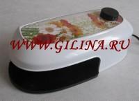 Ультрафиолетовая лампа FM-305 9 W