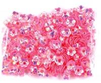 Цветы Holography R-3