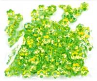 Цветы Holography R-5