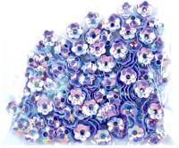 Цветы Holography R-9