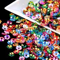 Набор цветов Holography