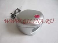 Ультрафиолетовая лампа Silver 14 W