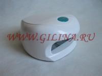 Ультрафиолетовая лампа White 14 W